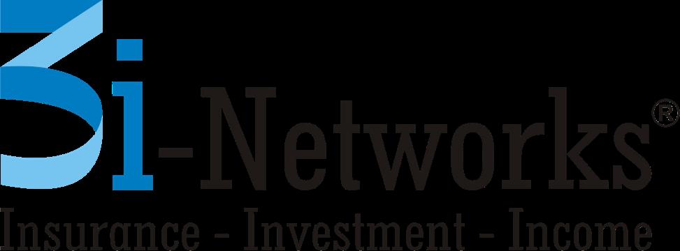 Image Result For Bisnis I Networks Car